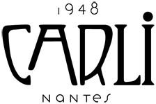Carli Nantes