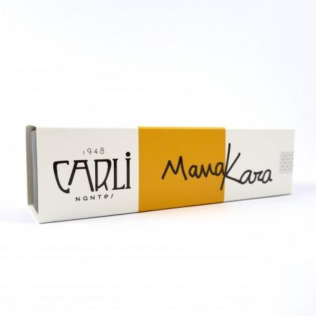 Napolitains Manakara par 25