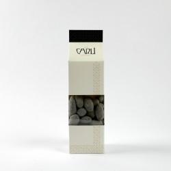Amandes chocolat