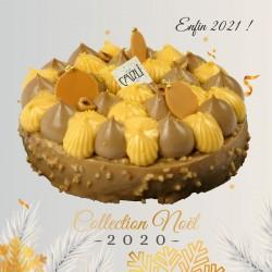 Enfin 2021 !