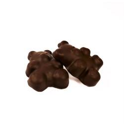 Sucette au Chocolat